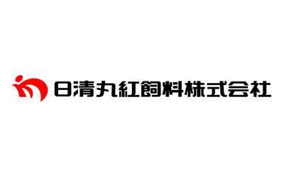 Dynatrace パフォーマンス管理導...